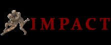 Lott IMPACT® Trophy
